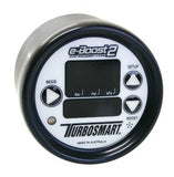 Turbosmart E Boost 2 60 Psi / 60mm .