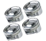 Je Forged Pistons - Sr20