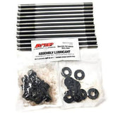 Arp 2000 Head Stud Kit - Sr20det .