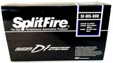 Splitfire Coilpacks Super Direct Di Ignition System - Nissan Cedric/Laurel/Stagea/Skyline