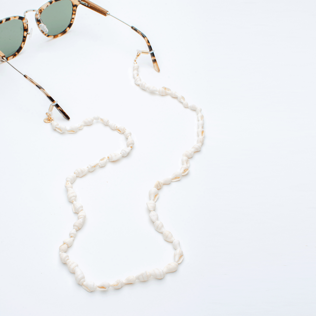 SUNGLASSES CHAIN KENCUR1 ECOEGO