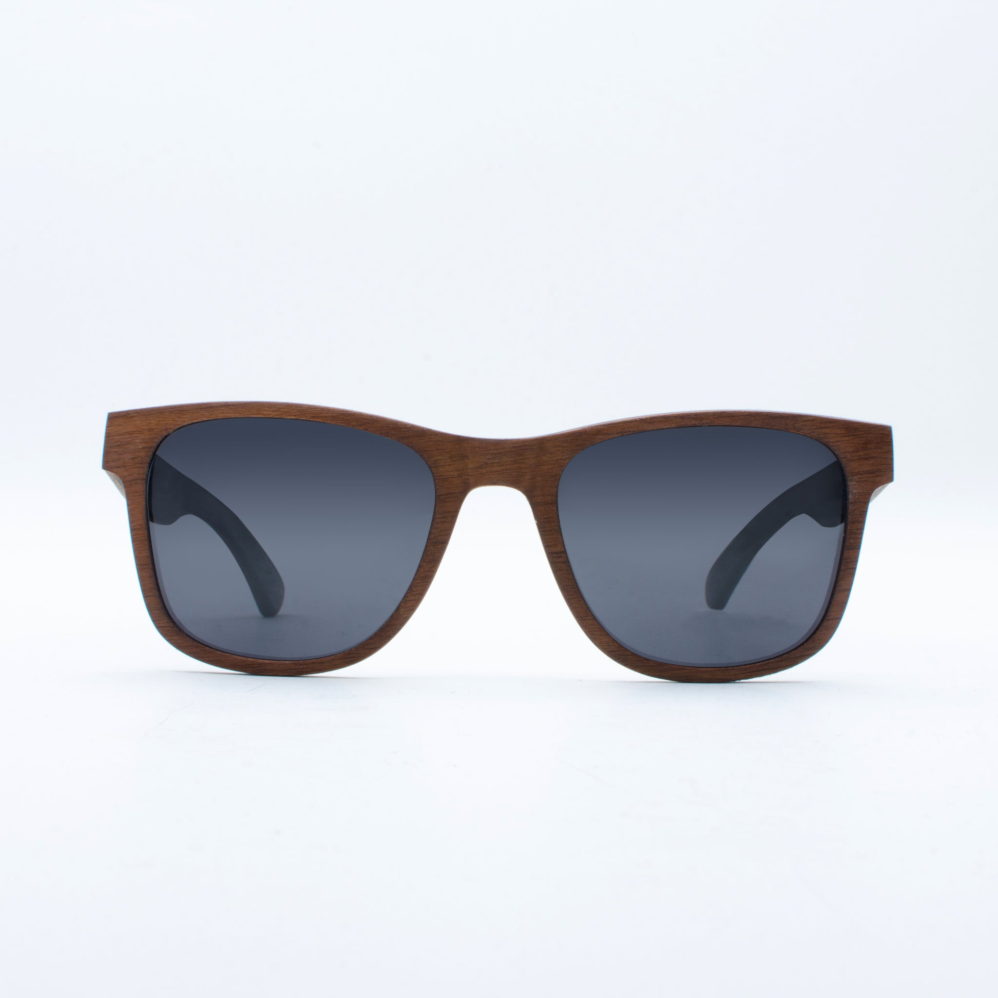 WOODEN SUNGLASSES JOGJA WALNUT SUKI