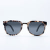 WOODEN SUNGLASSES YOGA MARBLE SUKI