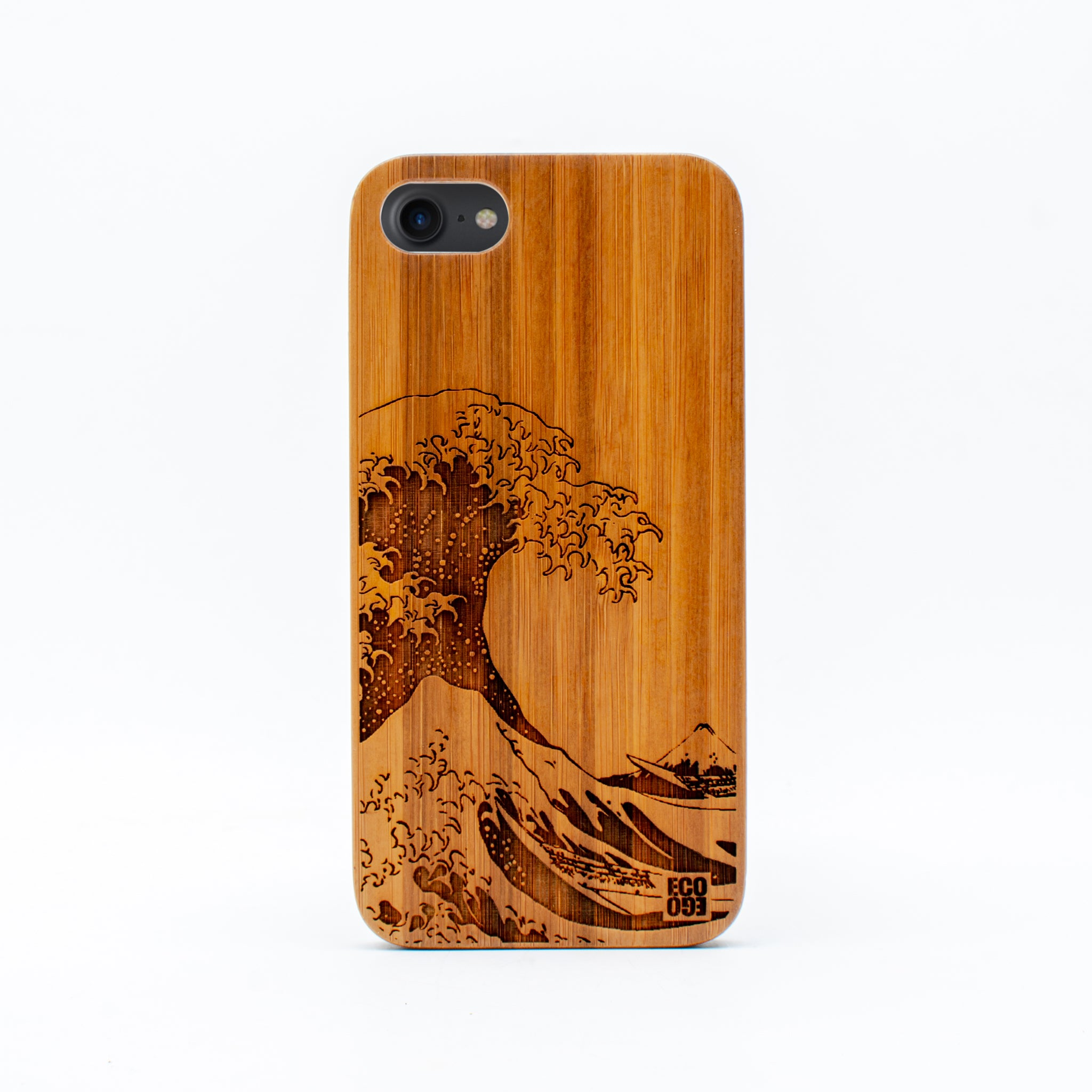 bamboo iphone 7 case nami ecoego