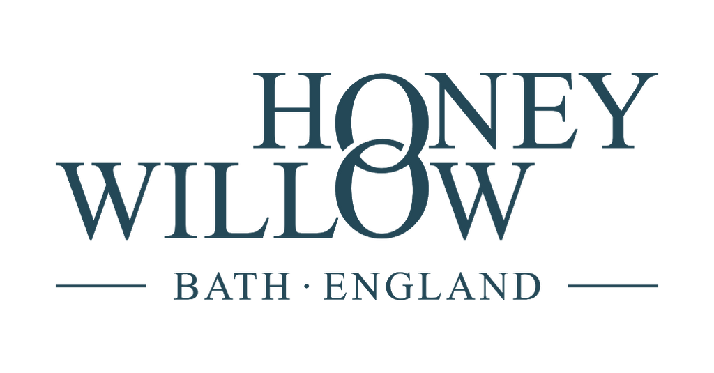 Honey Willow