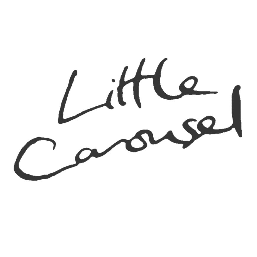 Little Carousel