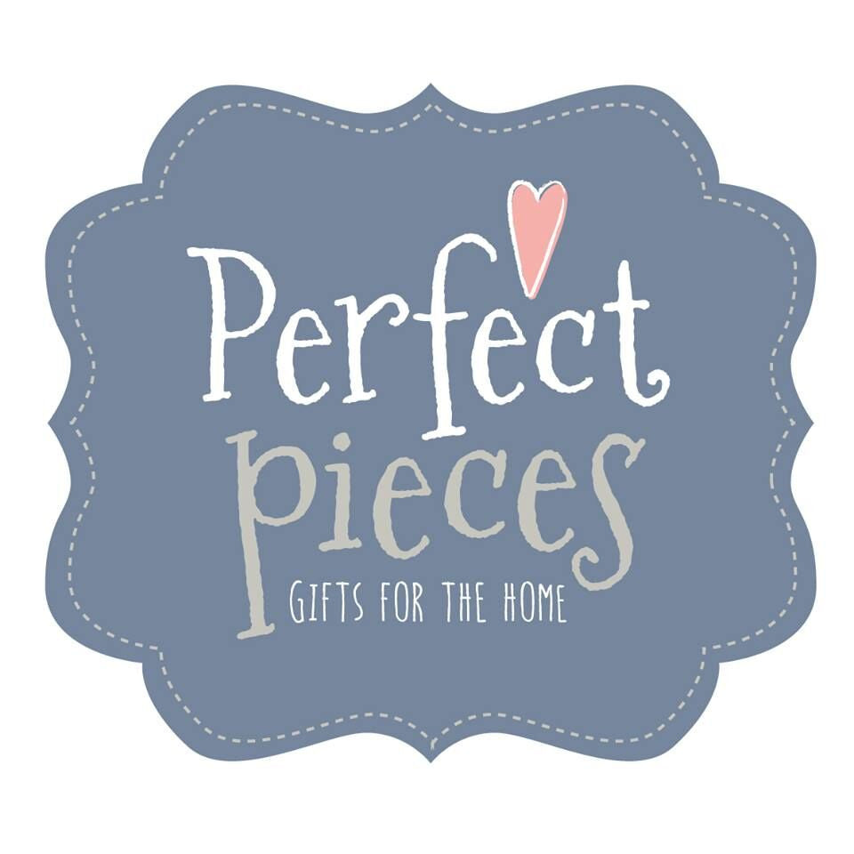 Perfect Pieces Gifts