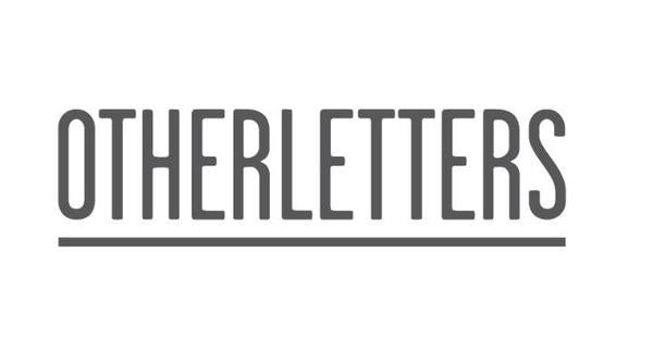 OTHERLETTERS