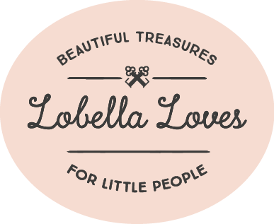 Lobellaloves