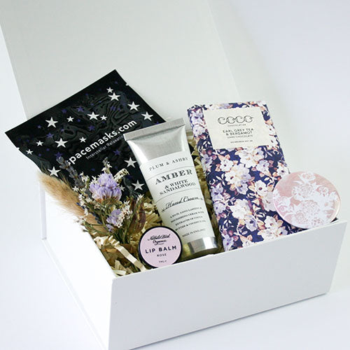 'Box of Delights' Luxury Gift Box