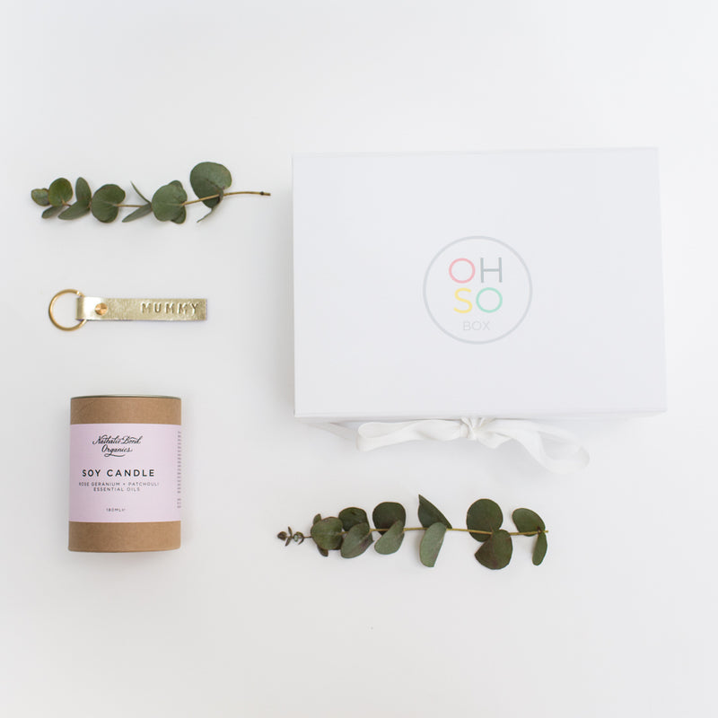 The OhSo 'MAMA' Gift Box