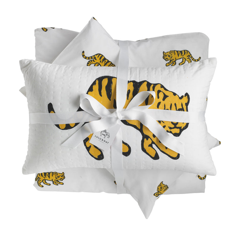 TIGER KIDS GIFT BUNDLE