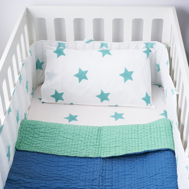 STAR BABY GIFT BUNDLE