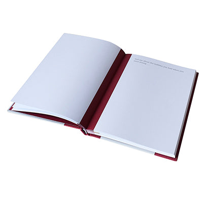 DEAR FRIEND (TIMELESS COLLECTION) HARDBACK MEMORY JOURNAL