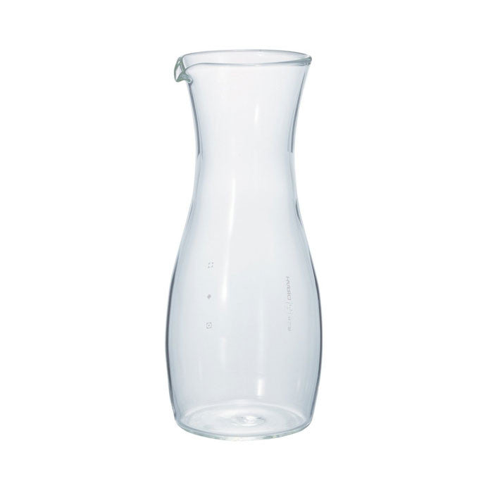 Hario decanter iki 300ml