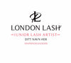 LLP Junior Lash Artist