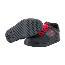 Oneal Pinned Pro Flat Pedal Shoe