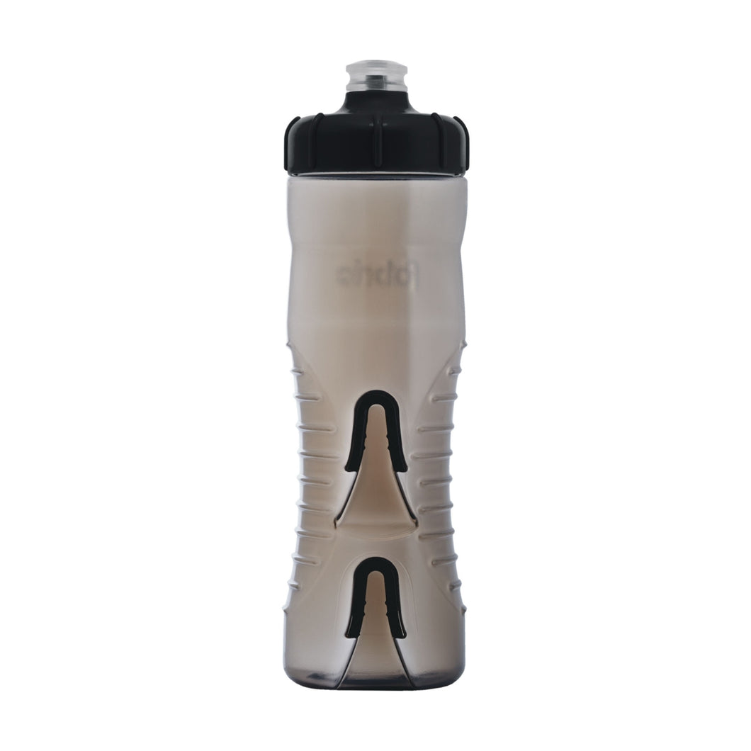 Fabric Cageless Bottle