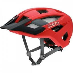 Smith rover helmet 2018