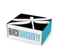 Dragonfly Box - Back To School