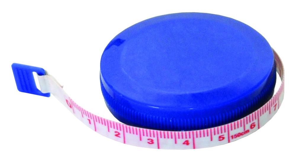 Albatros Measuring Tape
