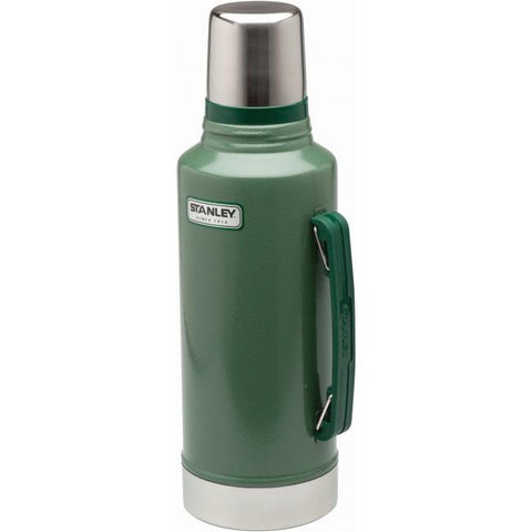 Stanley Classic Flask 1 litre