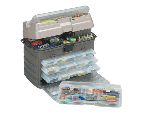 Plano Guide Series Drawer Box