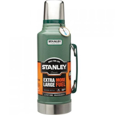 Stanley Classic Flask 1.9litre