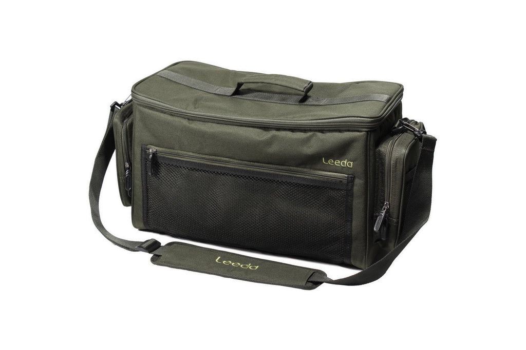 Leeda Medium Carryall
