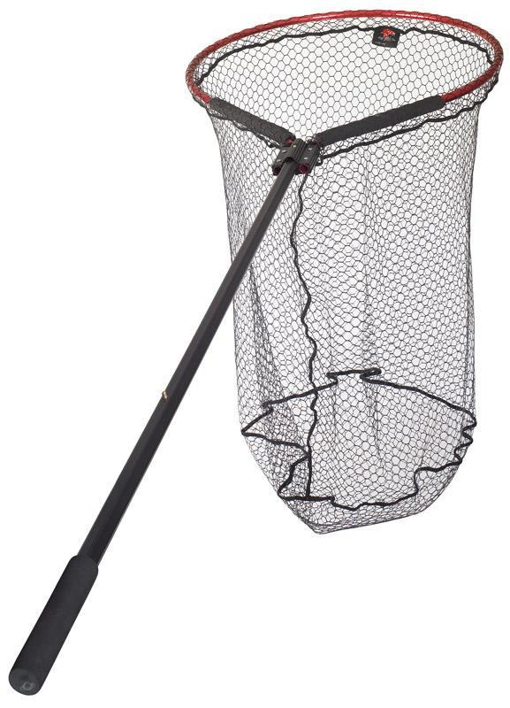 Iron Claw Magnum Scoop Net