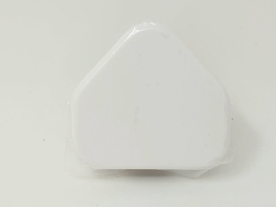 iPhone Mains Plug Adaptor For All iPhone Models