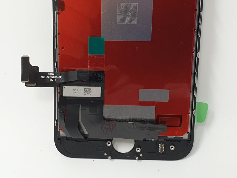 iPhone 7 LCD Screen & Digitizer Replacement