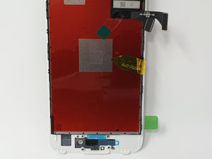 iPhone 8 LCD Screen Replacement