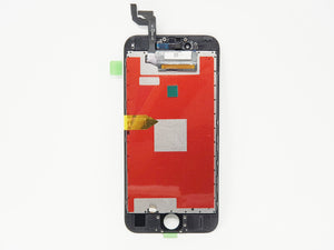 iPhone 6S LCD Screen & Digitizer Replacement