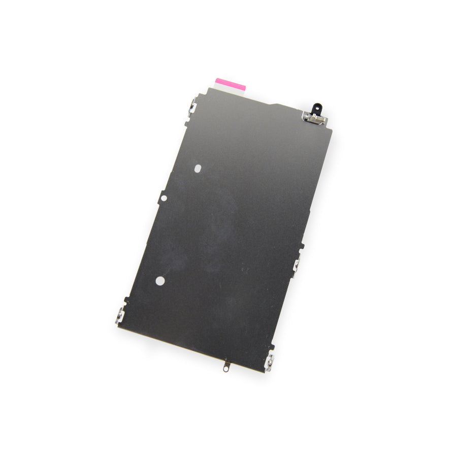 iPhone SE LCD Shield Plate