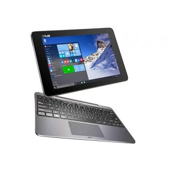 Asus TF300 Tablet