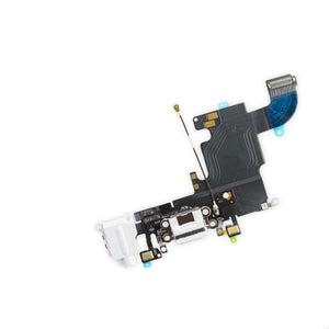 iPhone 6S Charging Port Connector, iPhone 6S Lightning Connector
