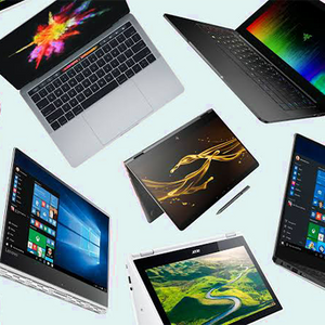 All Laptop Repairs (13 inch, 15 inch, 17 inch)