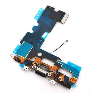 iPhone 7 Charging Port Lightning Connector Replacement