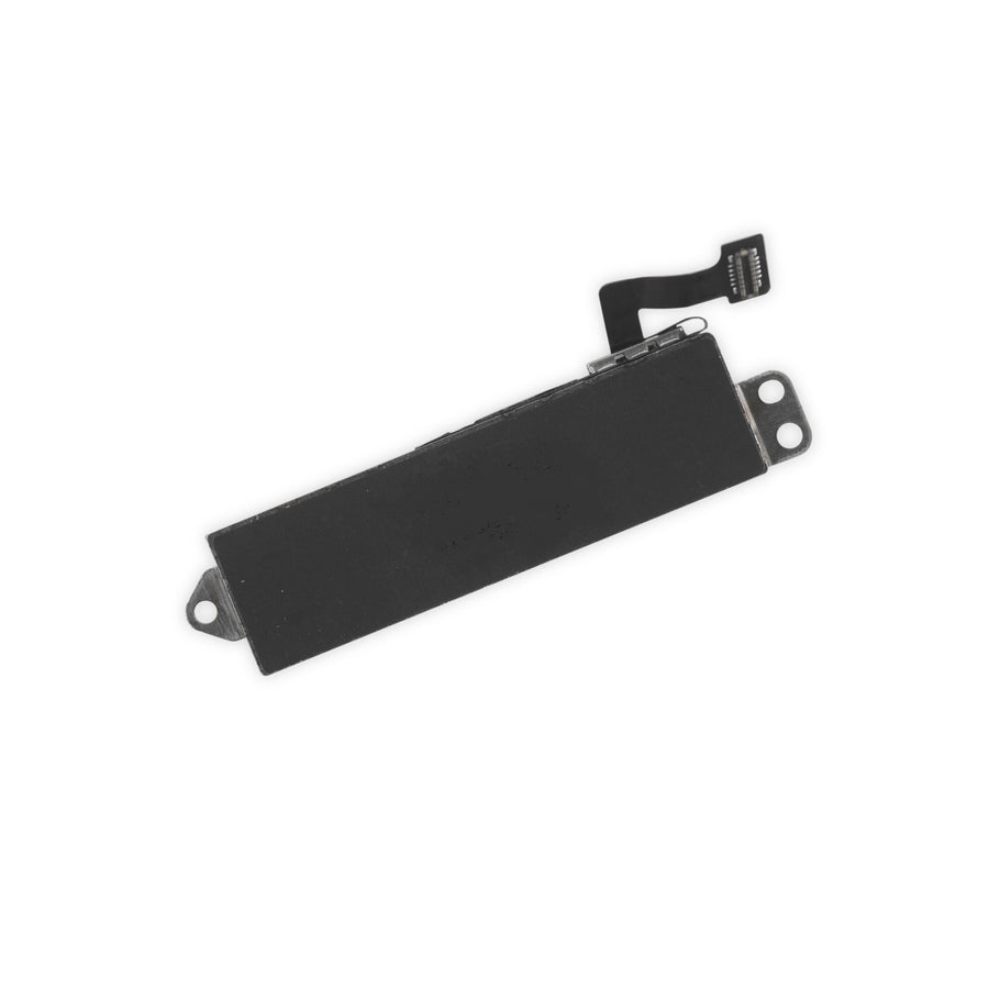 iPhone 7 Vibrator Replacement Part