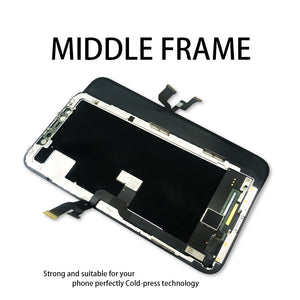 iPhone X TFT LCD Replacement Screen