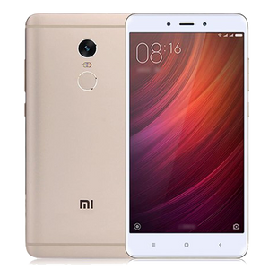 Xiaomi Redmi Note 4