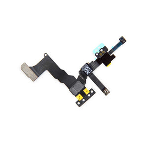 iPhone 5C Front Camera Assembly Belt