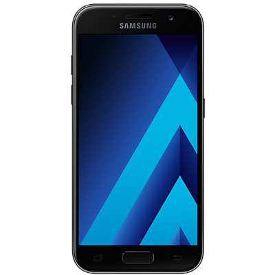 Samsung Galaxy A3 (2017) Repair