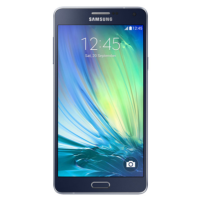 Samsung Galaxy A7 (2016) Repair Service