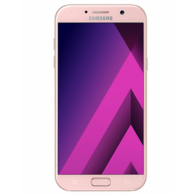Samsung Galaxy A7 (2017) Repair