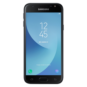 Samsung Galaxy J3 (2017) Repair Service