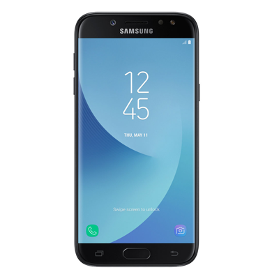 Samsung Galaxy J5 (2017) Repair Service