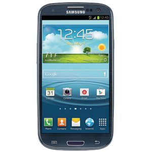 Samsung Galaxy S3 Repair Service