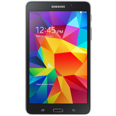Samsung Galaxy Tab 4 7.0 Repair